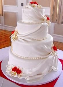 Walmart Wedding Cakes Wedding And Bridal Inspiration