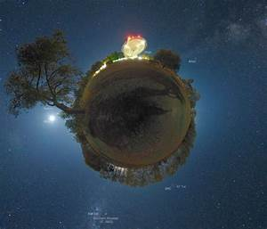 NASA discovers Super Mario Galaxy planet* - Infendo ...