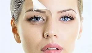 Маски вокруг глаз от морщин из яичного белка для
