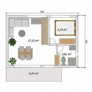 cout maison neuve m2 isolation complte maison maison With plan de maisons gratuit 6 une maison en bois ronde et ecologique travaux