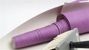 Tapetenbedarf Berechnen : tapetenbedarf berechnen tipps tricks vom maler tapezieren ~ Themetempest.com Abrechnung