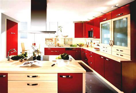 cuisine quelle couleur pour les murs cuisine quelle couleur pour les murs 9 am195169nager une cuisine ouverte sur salle 195