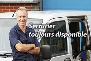 serrurier dimanche 39eur cachan intervention de marque With serrurier cachan
