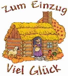 Glückwünsche Zum Eigenen Haus : glckwnsche zum einzug in wohnung oder haus gedichte ~ Lizthompson.info Haus und Dekorationen