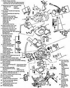 2000 Jeep Grand Cherokee 4wd 4 7l Fi Sohc 8cyl