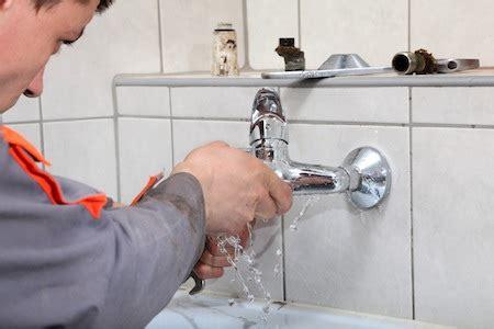 Plumbing Leak Repair by Water Leak Repair Leak Repair Pete Fer Plumbing
