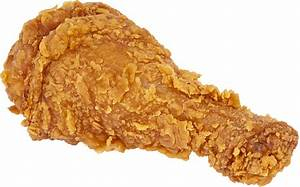 Fried Chicken Clipart - Clipartion.com
