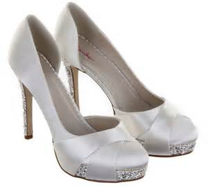wedding shoes bridal shoes low heel 2015 flats wedges pics in pakistan mid heel low heel ivory photos silver