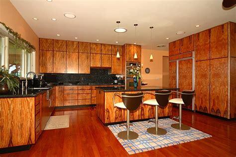 hawaiian koa cabinets katy