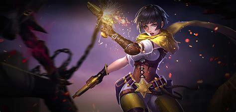 aov violet arena  valor heroes