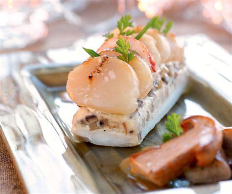cuisiner homard 15 recettes d 39 entrées pour votre repas de noël