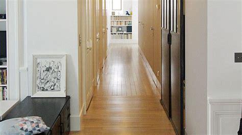 couloir peinture deco affordable couloir peinture deco