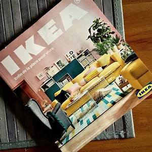 Ikea Rostock Sonntagsöffnung 2018 : the ikea 2018 catalog is out here are our favorites rdpmag ~ Orissabook.com Haus und Dekorationen