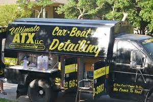 Ultimate Boat Detailing by Rv Car Boat Detailing