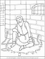 Coloring General Congress Lee Getcolorings Getdrawings Printable sketch template