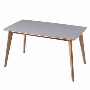 Tischplatte 140 X 80 : esstisch 140 x 80 preisvergleich die besten angebote online kaufen ~ Bigdaddyawards.com Haus und Dekorationen
