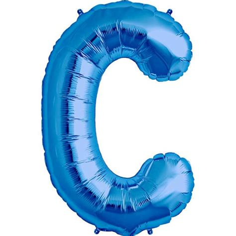 Ballon Aluminium 'c. Auto Insurance Jacksonville Nc. How To Make An E Signature Self Harm Cutting. Michigan Online Universities. Best Smartphone For Games Apple Pest Control. Aarp Medicare Health Insurance. Magic Quadrant Data Integration. Transmission Repair Lawrenceville Ga. Web Availability Check Tax Relief Specialists