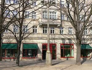 Frankfurter Allee 69 : galerien ausstellungen museen und gedenkst tten berlin friedrichshain wegweiser aktuell ~ Eleganceandgraceweddings.com Haus und Dekorationen