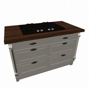 Ikea Küchen Unterschrank : ikea k che unterschrank faktum valdolla ~ Michelbontemps.com Haus und Dekorationen