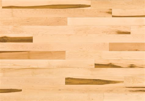 lauzon maple hardwood flooring naturel essential 201 rable essential plancher bois