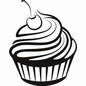 11 best logo pictures images on Pinterest   Cupcake ...