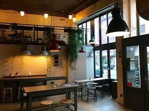 Lass Uns Essen Gehen : mexikanisch essen gehen in k ln quesadilla burrito tacos und nachos ~ Orissabook.com Haus und Dekorationen