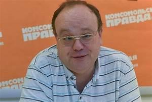 Букмекерские конторы и закон в украине