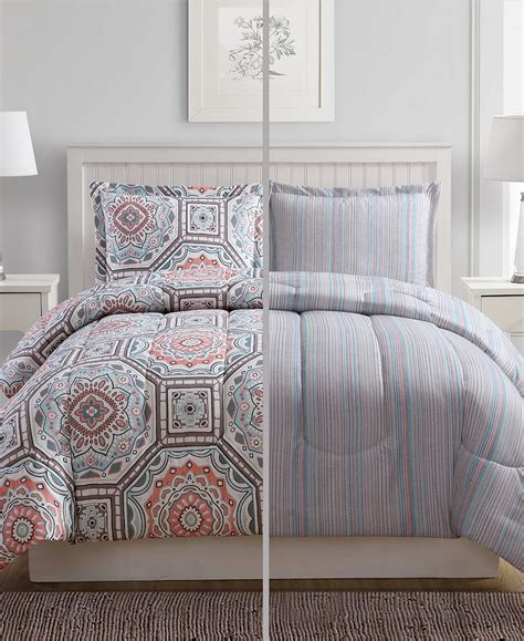 3 piece bed sets are just 20 at macy s dwym