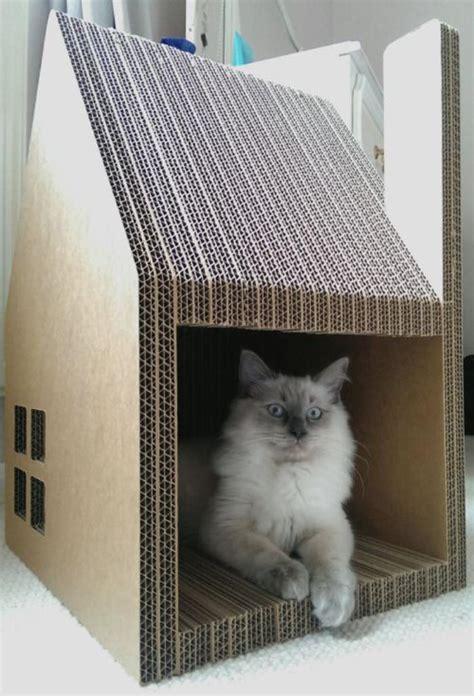 niche exterieur pour chat pas cher d 233 co niche pour chat design 88 68 87 reims niche pour petit chien jardiland niche pour