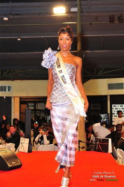 union africaine si鑒e l 39 élection miss union africaine 2013 comme si vous y étiez