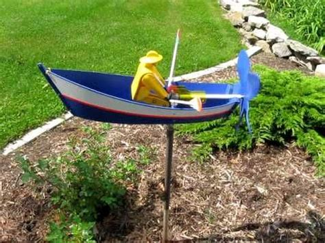 favorite whirligig woodworking woodworking projects