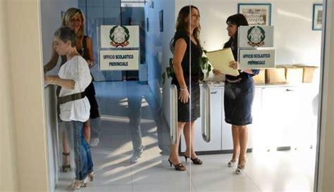 uffici scolastici regionali fp cisl lombardia
