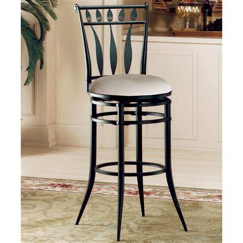 unique bar stools apartments   blog
