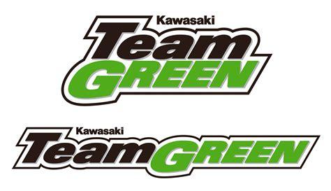 2014年の鈴鹿8耐にチームグリーンの参戦が決定! カワサキイチバン