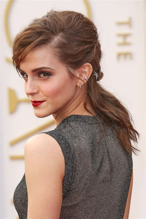 emma watson clothes outfits steal  style