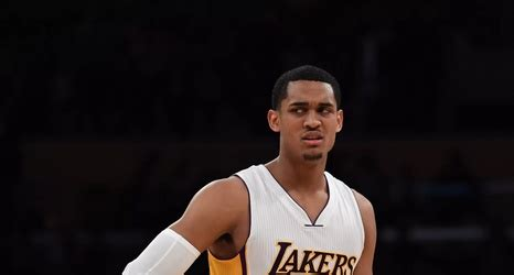 Lakers Trade Rumors: LA 'increasingly open-minded' to ...