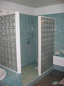 cuisine decoration salle de bain douche italienne douche With porte de douche coulissante avec meuble salle de bain pas cher design