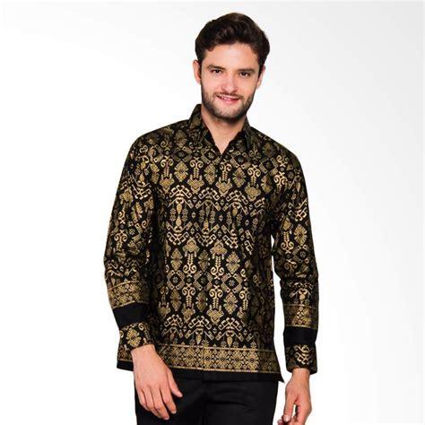 jual adiwangsa batik modern jual adiwangsa model modern slim fit baju kemeja batik