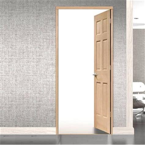 Hardwood Window Sill Bq by Wickes Door Lining Installing A Garage Door