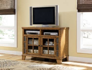 Small Bedroom Tv Reviews by Best 10 Small Tv Stand Ideas On Apartment
