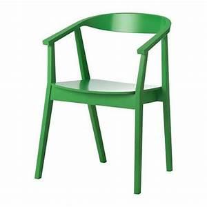 Stuhl Sitzhöhe 50 Cm : stockholm stuhl green 60246221 bewertungen preisvergleiche ~ Markanthonyermac.com Haus und Dekorationen