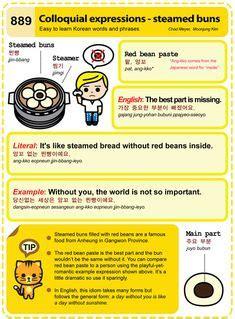 learn korean images learn korean korean