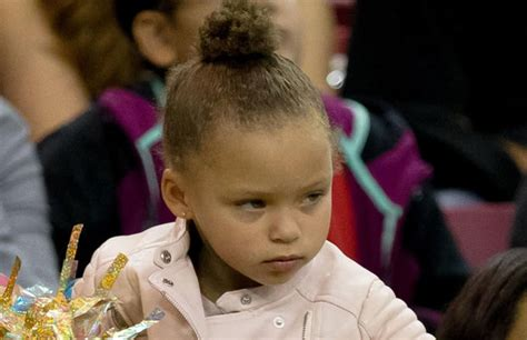 year  man named riley curry proves  horrible