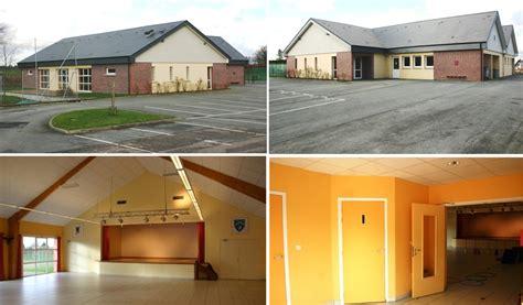 salle communale de plan les ouates salle communale de gonfreville caillot 76110 gonfreville caillot