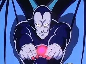 Darkseid vs Devilman - Battles - Comic Vine  Devilman