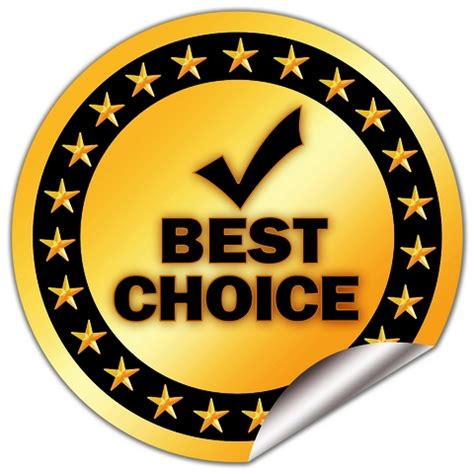 Best Choice by Doing What Is Right Vs Being The Best 171 Active Garage