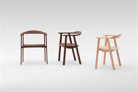 tukki chair new collection product meetee