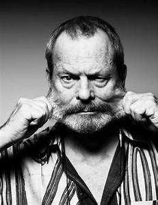 Terry Gilliam: I ask myself 'what IS Johnny Depp doing ...