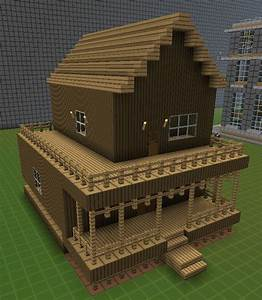 1000+ ideas about Minecraft Houses on Pinterest