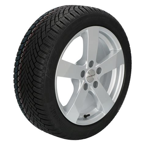 continental wintercontact ts 860 bsw 205 55 r16 91h continental wintercontact ts 860 205 55 r16 91h gt gt gratis bezorgd